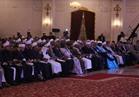 أمين علماء أهل السنة والجماعة بالهند: أصحاب الفتاوى خلفاءُ الله بين عباده