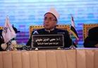عفيفي: يجب طبع كتيبات توضح جهود علماء الأزهر في نشر الإسلام الصحيح
