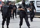 القبض على 3 عناصر تكفيرية يشتبه في انتمائهم لتنظيم إرهابي بتونس