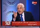 فيديو .. حسام بدرواي: هدف الدولة الحالي تطوير المعلمين