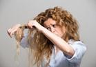 9 نصائح لتغذية شعرك والتخلص من جميع مشاكله