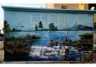 «الإسكان»: مبادرة لتجميل أكشاك الكهرباء بالمدن الجديدة وتحويلها للوحات فنية