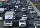 ننشر بنود قانون المرور الجديد.. أبرزها أسباب التحفظ على السيارة