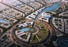 نائب رئيس جهاز مدينة العلمين : يكشف تفاصيل المدينة الجديدة