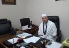عثمان عن «مؤتمر الإفتاء»: حقق نجاحًا منذ اللحظة الأولى