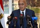 رئيس الوزراء : نحن دولة قوية تعمل بشكل مؤسسي وتكافح الفساد