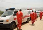 الصليب الأحمر يعلق أنشطته في مالي بعد الهجوم على مقرها