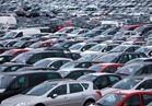 16 نصيحة يجب إتباعها قبل شراء سيارة مستعملة