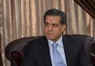وزير خارجية كردستان: لا نية للدخول في حرب ضد الجيش العراقي
