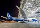 «طائرة الأحلام» ضمن أسطول مصر للطيران قريبا  صور