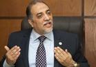 فيديو.. برلماني: نسعى لدعم الصناعات المصرية وتحسين الدخل القومي