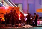 مسئول أمريكي: إطلاق النار في هجوم لاس فيجاس استغرق 9 دقائق