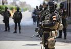 """""""قيادة عمليات بغداد"""" تحبط عدة عمليات انتحارية خلال يوم عاشوراء"""
