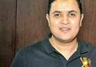 «شهيد حادث الواحات» أحمد جاد.. عمل في قطاع الأمن الوطني ووالده اللواء «جاد جميل»