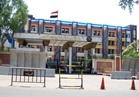 مستشفى الشرطة بمدينة نصر تستقبل 10 من شهداء «حادث الواحات»