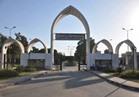 عرض «لحظات مسروقة» بالإسكندرية وجامعة المنيا.. ويوم للستات بالأقصر