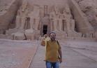 قصة إنقاذ معبد أبو سمبل من الغرق بعد بناء السد العالي