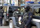 الأمن يجري أكبر عملية تمشيط ومداهمات ..وغطاء جوي للثأر لدماء الشهداء