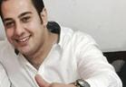 شاهد.. آخر كلمات الشهيد «محمد الحايس» قبل «حادث الواحات»
