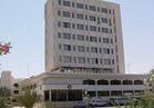 السودان يدين الهجوم الإرهابي على المصلين في شمال سيناء