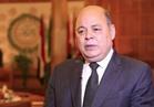 """""""الشارقة للكتاب"""" يختار محمد صابر عرب شخصية العام الثقافية"""