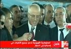 حكومة الوفاق تشيد بالجهود المصرية لإتمام المصالحة الفلسطينية