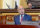 إسماعيل: نسعى لوضع أجندة تشريعية تضع مصر في المكانة التي تستحقها
