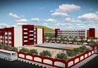 التعليم:  29700 متقدم للمدارس المصرية اليابانية