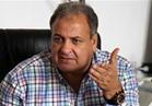 """ضبط هارب من """" أبو زعبل """" ينتحل صفة ضابط ويتزعم عصابة"""