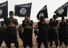 تجدد الاشتباكات العنيفة بين القوات النظامية وداعش في البوكمال