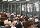 اليوم.. سماع شهادة وزير الداخلية الأسبق بمحاكمة 213 متهما بقضية أنصار بيت المقدس