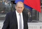 وزير خارجية فرنسا يحذر من تفكك خطير بسبب أزمة كتالونيا