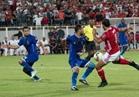 موعد مباراة الأهلي والنجم الساحلي والقنوات الناقلة