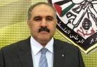 """فيديو.. متحدث """"فتح"""": أبو مازن سعيد بالمصالحة الفلسطينية"""