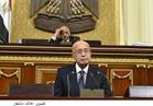 رئيس الوزراء: مصر لن تنسى أبطالها مهما طال الزمن