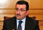 أسامة هيكل: الإرهاب هدفه ينال من عزيمة المصريين