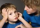 في اليوم العالمي للتأتأه.. 4 أسباب للإصابة والعلاج بسيط