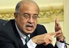 إسماعيل: نتطلع لدعم التعاون القائم مع العراق في المجالات كافة