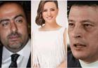 سوق الجمعة فيلم للنجم عمرو عبد الجليل