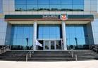 البنك الأهلي : الشهادة البلاتينية جمعت 360 مليار جنيه