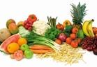 لمرضى نقص الفيتامينات..كيف تحصل عليها من الطعام؟
