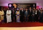 إسماعيل يشهد فعاليات الاجتماع الثاني للجنة الفنية للتعليم والتكنولوجيا