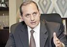 رئيس البنك الأهلي : الشمول المالي يكافح الفساد