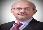 حسين رفاعى : بنك قناة السويس يعتزم تخصيص إدارة للتمويل العقارى
