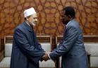 سفير تنزانيا: للأزهر دوره في نشر الإسلام الصحيح في أفريقيا