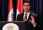 رئيس حكومة إقليم كردستان: مستعدون لحل المشاكل في إطار الدستور
