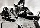 فيديوجراف| كل ما تريد معرفته عن «معركة العلمين».. وسر رسالة «هتلر» التي كشفها «مونتجمري»