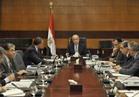 توصيات مجلس وزراء النقل العرب بعد إنهاء اجتماعاته بالأكاديمية العربية
