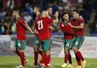 حدثان مهمان تنتظرهما المغرب في نوفمبر