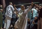احتجاز إعداد «ريهام سعيد» و«بسمة وهبة» بقسم الدقي بسبب «طفل المولد»